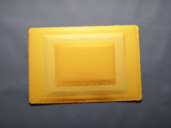 gold-foil-boards