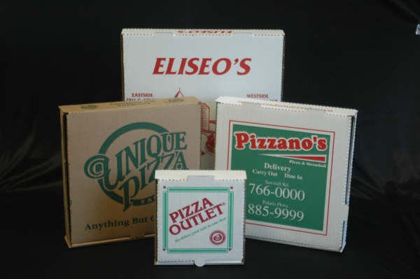 pizza-boxes-custom_lg