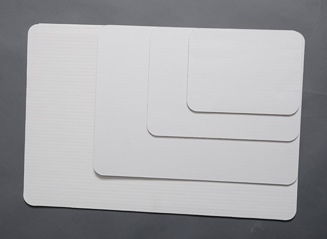 white-coated-boards-01