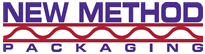New Method Packaging Logo