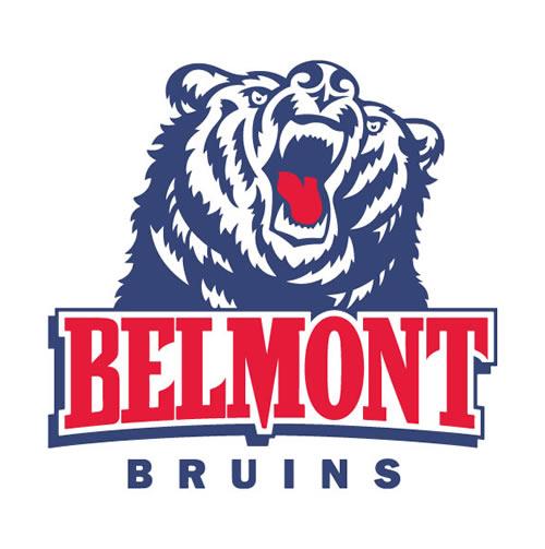 belmont-bruins-custom-pizza-box-500