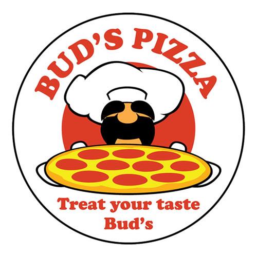 buds-custom-pizza-box-500