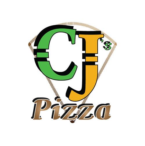 cjs-corner-custom-pizza-box-500