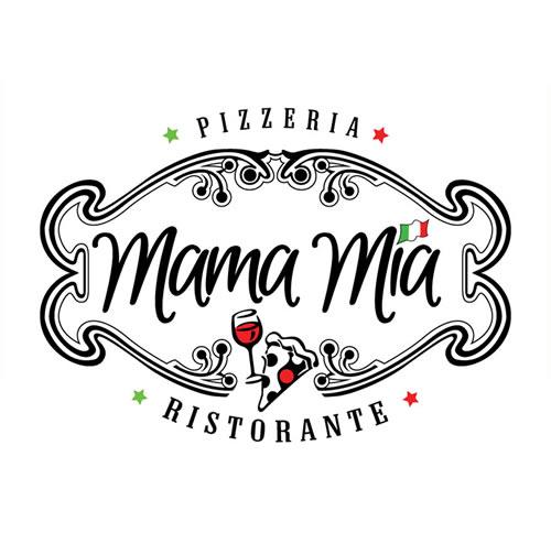 mama-mia-custom-pizza-box-500