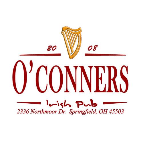 oconnors-custom-pizza-box-500