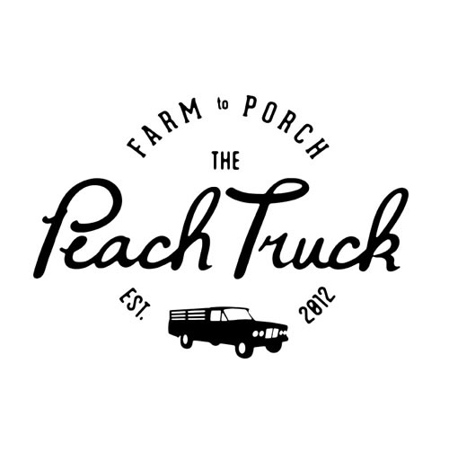 peach-truck-custom-carryout-box-500