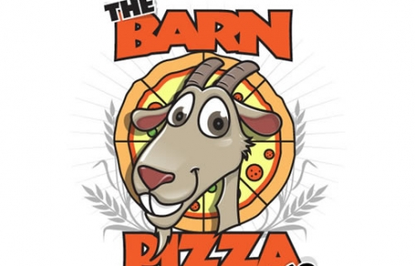 the-barn-pizza-box-500