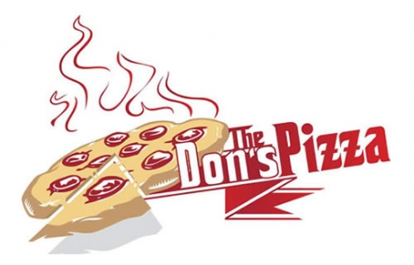 the-dons-custom-pizza-box-500